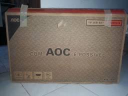 """TV LED AOC 32"""""""