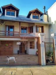 Sobrado com 2 dormitórios à venda, 184 m² por R$ 768.900,00 - Vila Ipiranga - Porto Alegre