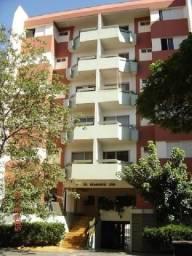 Apartamento para alugar com 2 dormitórios em Zona 07, Maringa cod:00610.002