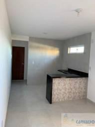 Casa para vender, Valentina, João Pessoa, PB