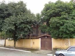 Título do anúncio: Casa à venda com 4 dormitórios em Liberdade, Resende cod:1700