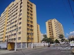 Apartamento à venda com 3 dormitórios em Jardim jalisco, Resende cod:1259