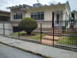 Título do anúncio: Casa à venda com 3 dormitórios em Jardim brasília, Resende cod:1356