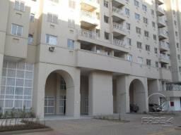 Título do anúncio: Apartamento à venda com 3 dormitórios em Jardim jalisco, Resende cod:1412