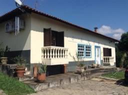 Casa à venda com 2 dormitórios em Jardim martinelli, Penedo cod:1048