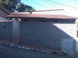 Casa à venda com 3 dormitórios em Vila moderna, Resende cod:2558