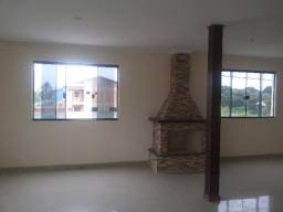 Título do anúncio: Casa à venda com 3 dormitórios em Casal garcia, Itatiaia cod:1477