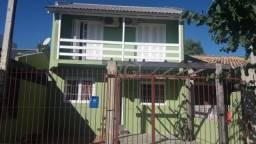 Casa para alugar com 3 dormitórios em Hípica, Porto alegre cod:LU430699