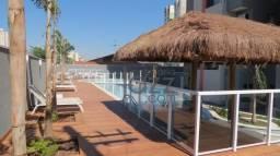 Lindíssimo Apartamento com 3 dormitórios à venda, 94 m² por R$ 645.269 - Vila Sfeir - Inda