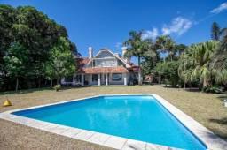 Casa para alugar com 3 dormitórios em Tristeza, Porto alegre cod:LU429893