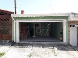 Casa com 3 dormitórios à venda, 110 m² por R$ 330.000,00 - Jardim Morada do Sol - Indaiatu