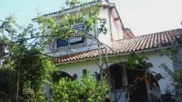 Casa para alugar com 5 dormitórios em Ipanema, Porto alegre cod:LU267812