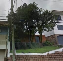 Terreno à venda em Nonoai, Porto alegre cod:BT5827