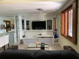 Casa à venda com 3 dormitórios em Cristal, Porto alegre cod:LU430572