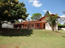 Chácara de bom gosto à venda, 1000 m² por R$ 650.000 - Terras de San Marco - Itatiba/SP