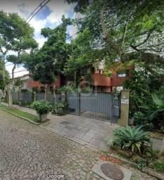 Casa à venda com 4 dormitórios em Vila assunção, Porto alegre cod:LU430978