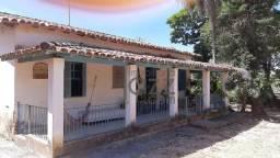 Chácara com 3 dormitórios à venda, 2058 m² por R$ 620.000 - Jardim Guanabara - Monte Mor/S