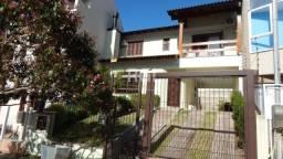 Casa à venda com 3 dormitórios em Aberta dos morros, Porto alegre cod:LI50877839
