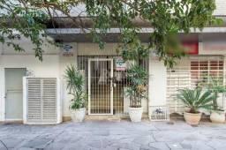 Escritório para alugar em Menino deus, Porto alegre cod:LU430938
