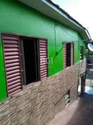 Casa à venda com 2 dormitórios em São josé, Porto alegre cod:EL50864390