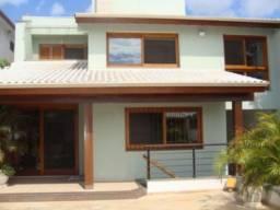 Casa à venda com 3 dormitórios em Tristeza, Porto alegre cod:EL56350662