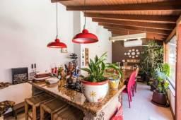 Casa à venda com 3 dormitórios em Espirito santo, Porto alegre cod:LU19210