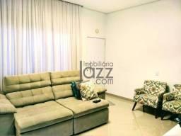 Casa com 3 Quartos à venda, 110 m² por R$ 425.000 - Residencial Piemonte - Bragança Paulis