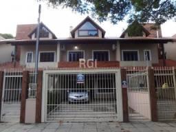 Casa à venda com 3 dormitórios em Tristeza, Porto alegre cod:EL56353449
