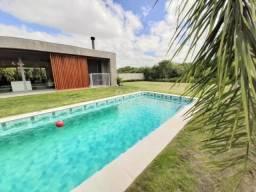 Casa à venda com 4 dormitórios em Belém novo, Porto alegre cod:LU429952