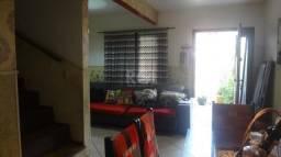 Casa à venda com 3 dormitórios em Espírito santo, Porto alegre cod:LU431239