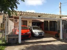 Casa à venda com 3 dormitórios em Hípica, Porto alegre cod:LU430388