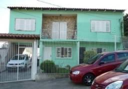 Casa à venda com 5 dormitórios em Vila nova, Porto alegre cod:MI11227