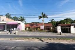 Casa para alugar com 4 dormitórios em Restinga, Porto alegre cod:LU273296