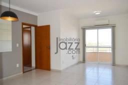 Apartamento com 2 dormitórios à venda, 77 m² por R$ 390.000,00 - Jardim Santa Rosa - Nova