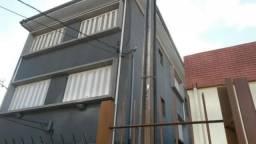 Apartamento à venda com 2 dormitórios em Menino deus, Porto alegre cod:EL56352261