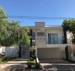 Casa à venda, Condomínio Madre Maria Vilac, Valinhos.