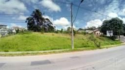 Terreno para alugar em Hípica, Porto alegre cod:LU273183