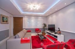 Casa à venda com 3 dormitórios em Tristeza, Porto alegre cod:LU430340