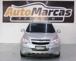 CHEVROLET GM CAPTIVA SPORT AWD