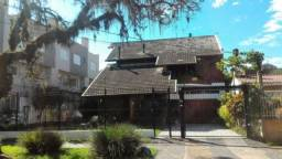 Casa à venda com 5 dormitórios em Tristeza, Porto alegre cod:LU260747