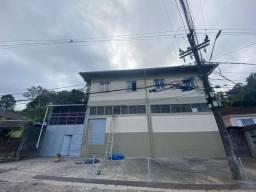 Galpão para Aluguel, Quitandinha Petrópolis  RJ