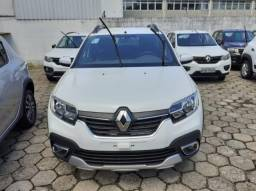 RENAULT STEPWAY ZEN 1.6 MANUAL 2021