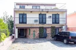 Apartamento para alugar com 3 dormitórios em Cristal, Porto alegre cod:LU431108
