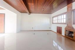Casa à venda com 4 dormitórios em Menino deus, Porto alegre cod:LU265962