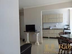 Excelente apartamento para aluguel de diária com 1 suíte no centro de Balneário Camboriú