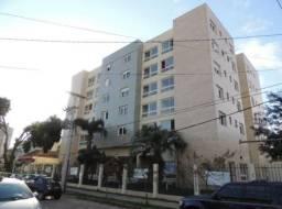 Apartamento à venda com 1 dormitórios em Cristal, Porto alegre cod:LU265014
