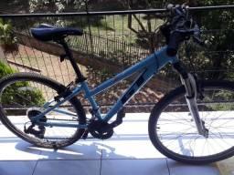 Bicicleta Gt laguna a venda