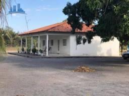 Fazenda à venda, 4.397 hec por R$ 25.000.000 - Zona Rural - Santo Antônio do Leverger/MT