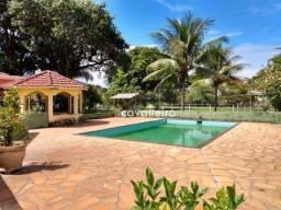 Sítio com 3 dormitórios à venda, com área de 14.000 m² - Espraiado (Ponta Negra) - Maricá/