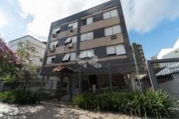 Título do anúncio: Apartamento à venda com 2 dormitórios em Petrópolis, Porto alegre cod:9907608